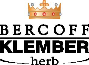 Bercoff Klember