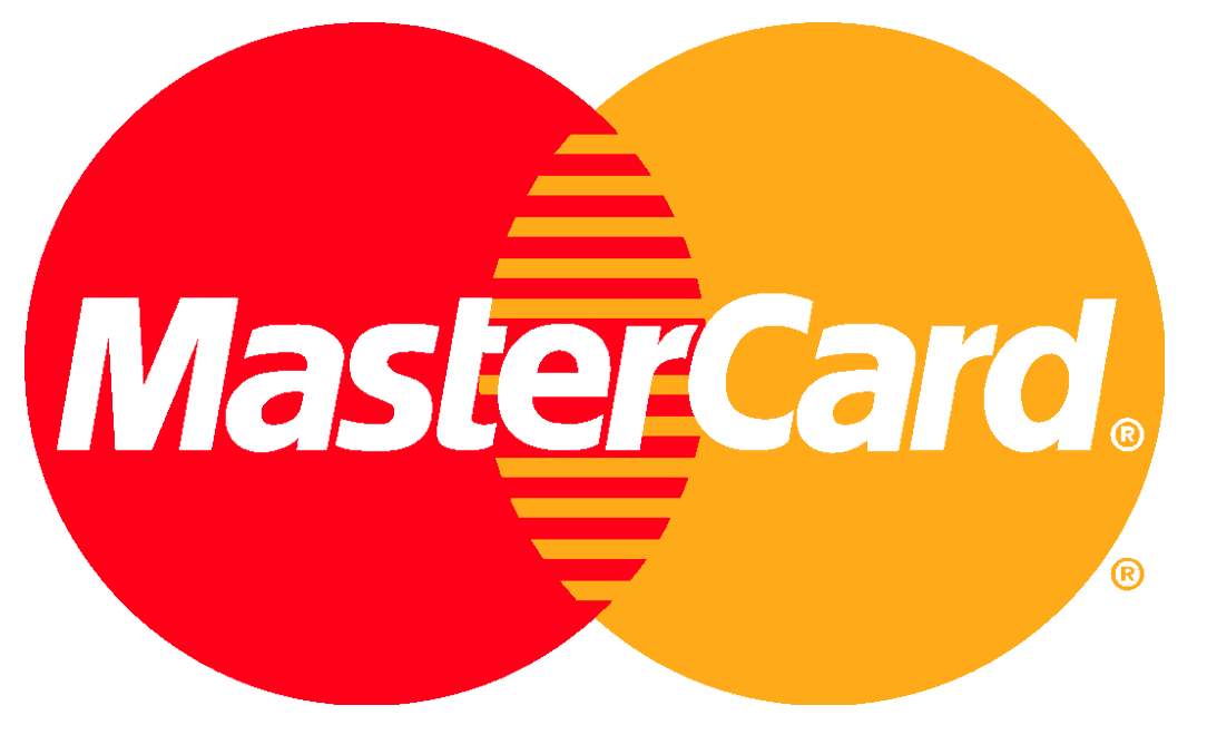 MasterCard Priceless Specials kedvezményprogram