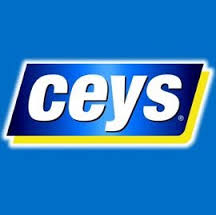 Marca Ceys