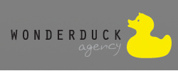 Wonderduck agency